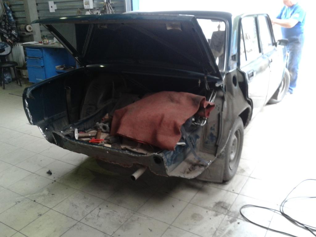 Курганский_Автотехцентр_кузовной_и_окраска_017